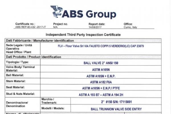 fire-safe-certificate-2in-150lb69B7B461-3E4C-A3C3-83A9-5459BFF2436F.jpg