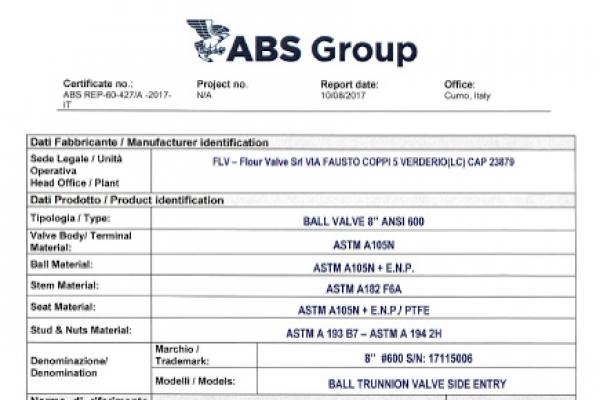 fire-safe-certificate-8in-600lb0AA184BA-0BFE-8F3B-3772-27419717335C.jpg